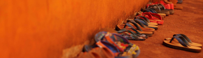 zapatillas-escuela-km-42-e1442499859410