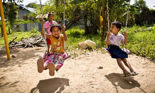 Colabora-Birmania_LQ_010_Franc-Pallares-Lopez