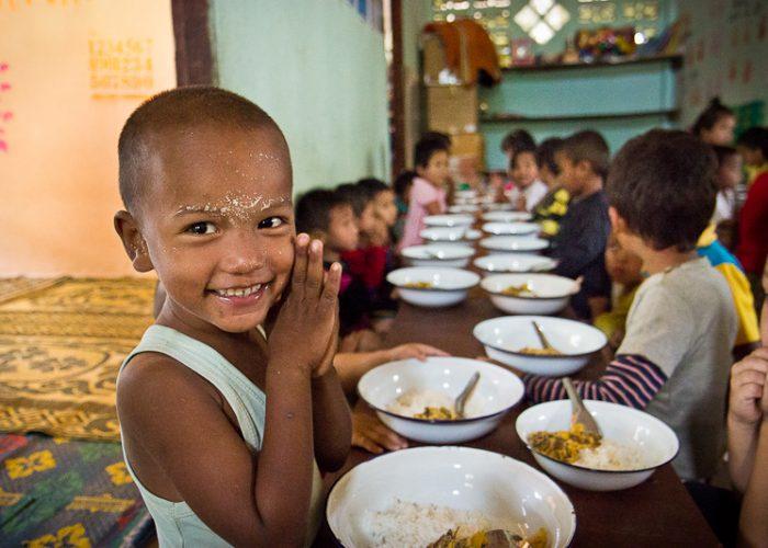 Colabora-Birmania_LQ_020_Franc-Pallares-Lopez