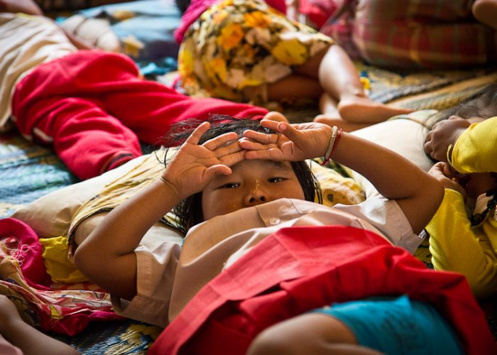 Colabora-Birmania_LQ_035_Franc-Pallares-Lopez