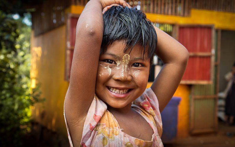 Colabora-Birmania_LQ_108_Franc-Pallares-Lopez