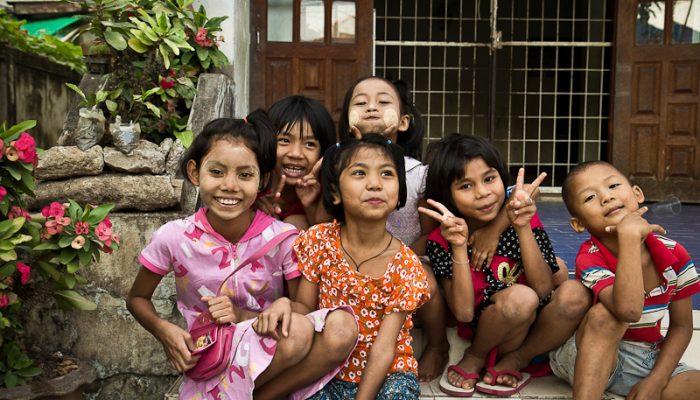 Colabora-Birmania_LQ_046_Franc-Pallares-Lopez