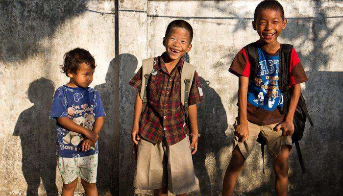 Colabora-Birmania_LQ_051_Franc-Pallares-Lopez