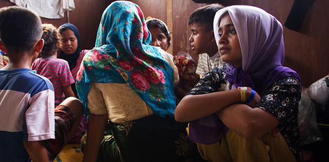 ONG-Fundacion-Aceh-Indonesia-Foundation_EDIIMA20150527_0938_21