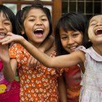 Safe House Orphanage