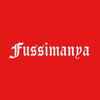 fussimanya logo