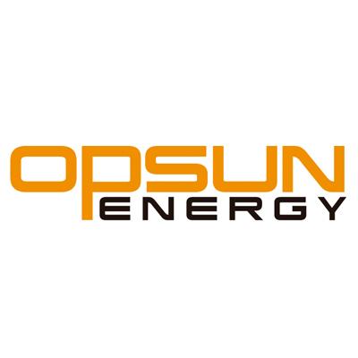 logo opsunenergy