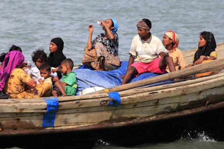 myanmars-muslim-rohingya