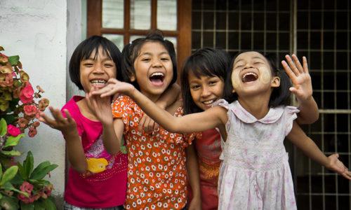 orfanato safe house colabora birmania