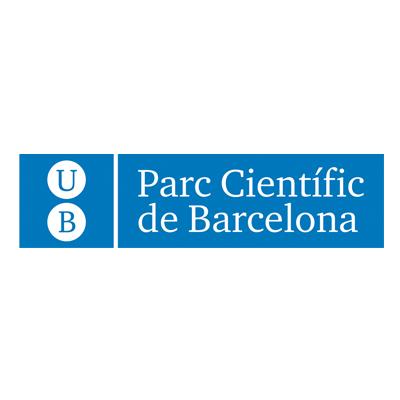 parc cientific logo