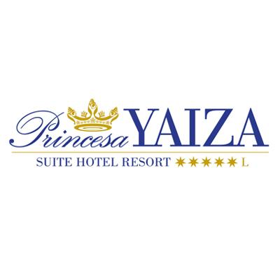 princesa yaiza logo