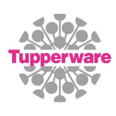 tupperware1