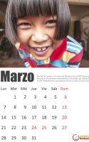 marzo_traz