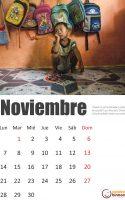 noviembre_traz