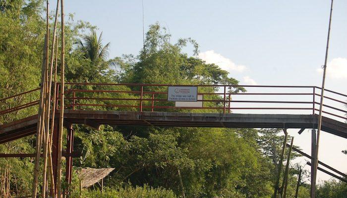 puente004