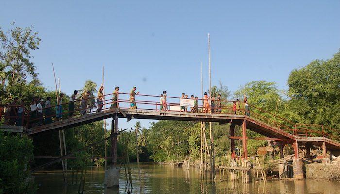 puente005
