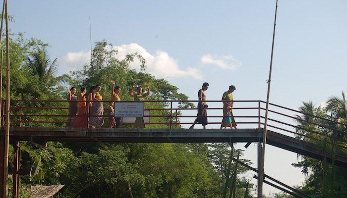 puente006