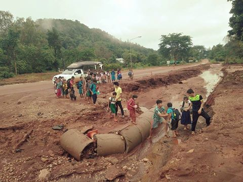 inundaciones 42