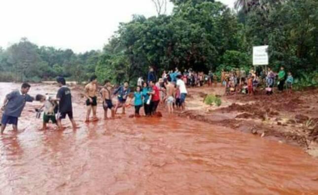 inundaciones 42_2
