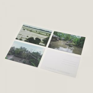 postales_1
