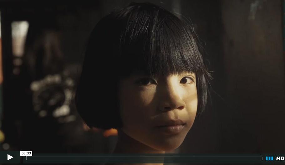 video Colabora Birmania