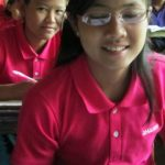 Proyecto GED (General Education Development Project)