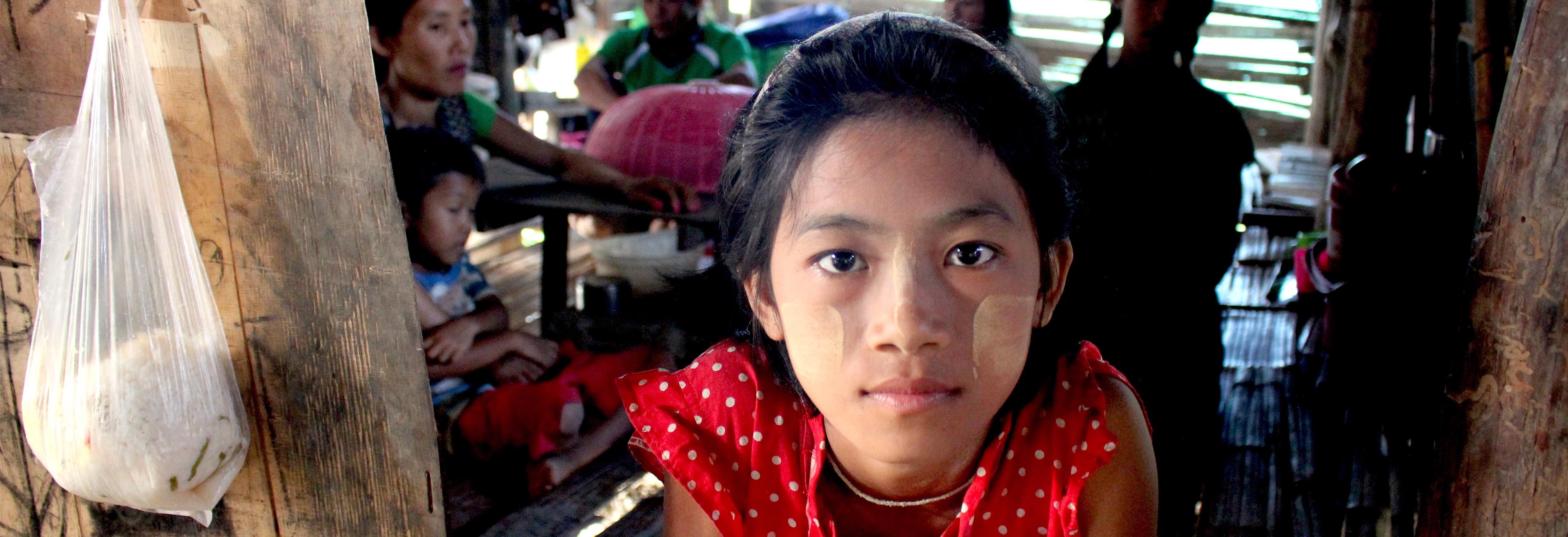 birmaniaexiste